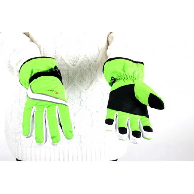 Перчатки 1330ZЖ-2 (фото)