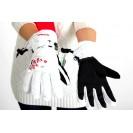 Перчатки 1331AЖ-2 (фото)
