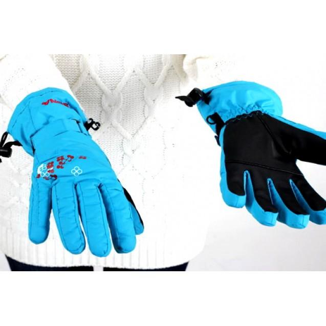 Перчатки 1331HЖ-2 (фото)