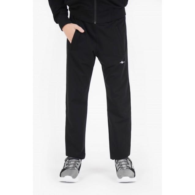 Спортивные штаны 8473-11 (фото)