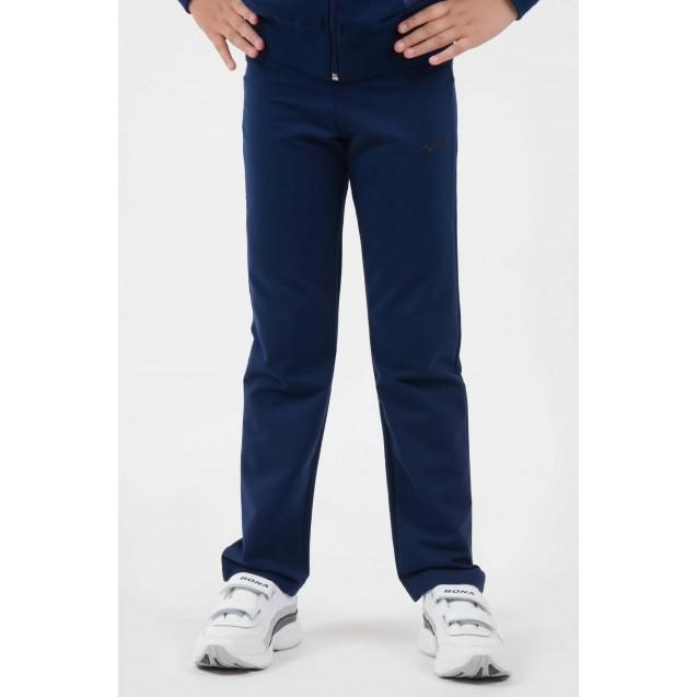 Спортивные штаны 1821-11 (фото)