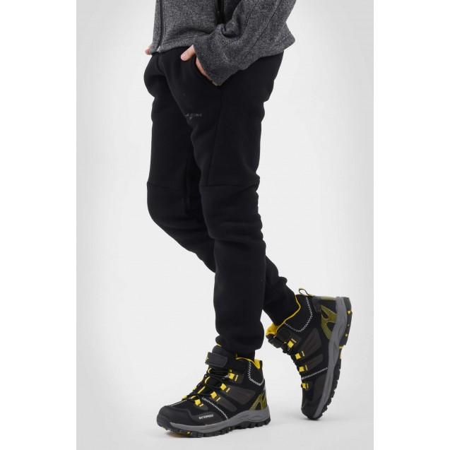 Спортивные штаны 28041-11 (фото)
