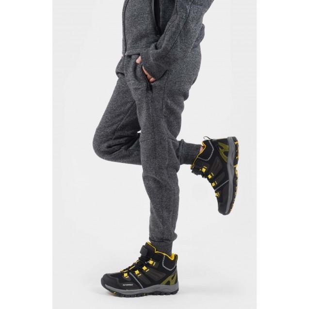 Спортивные штаны 28046-11 (фото)