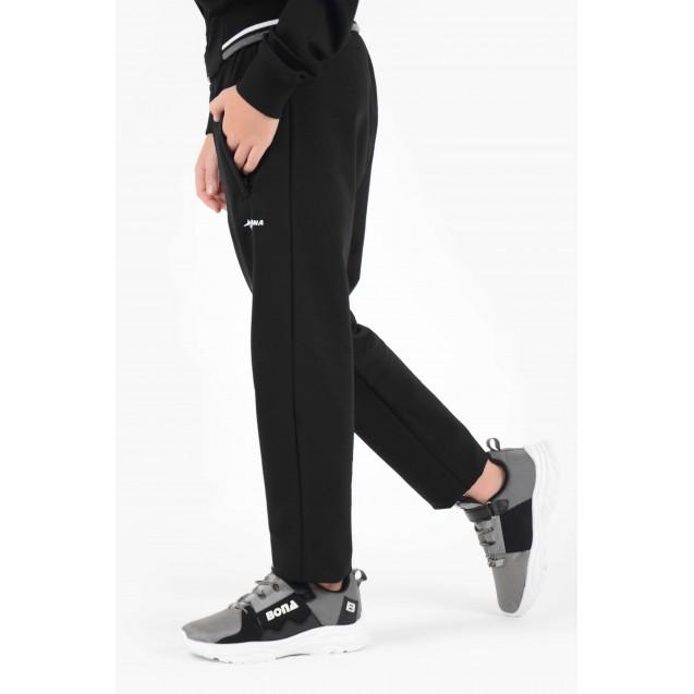 Спортивные штаны 8474-11 (фото)