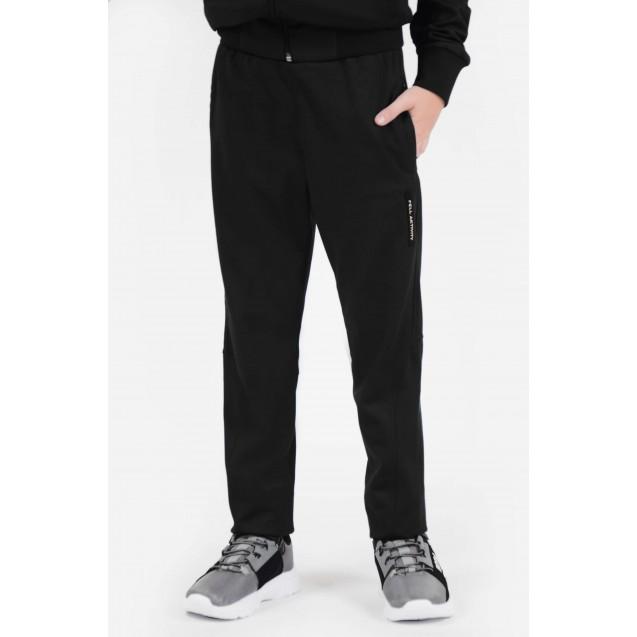 Спортивные штаны 8476-11 (фото)