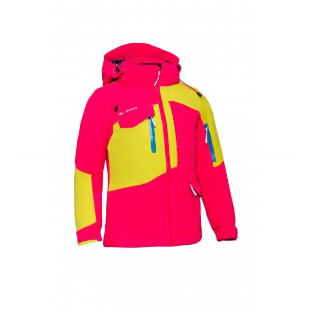 Куртка 1960-11 (фото)