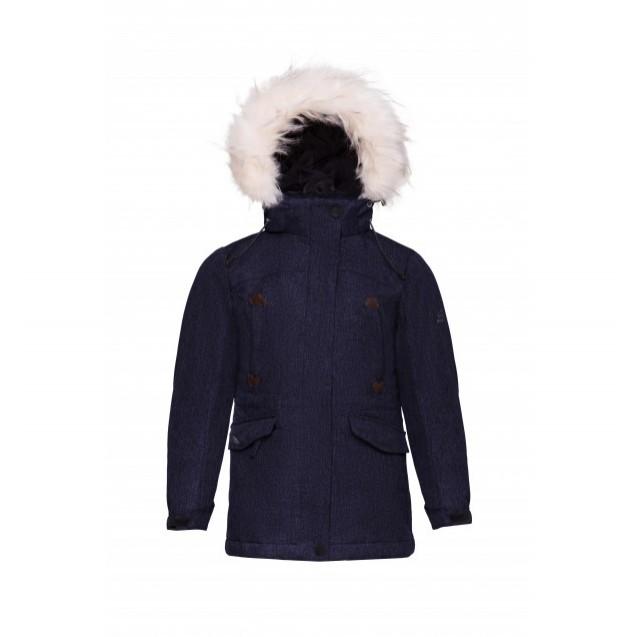 Куртка 1966-11 (фото)