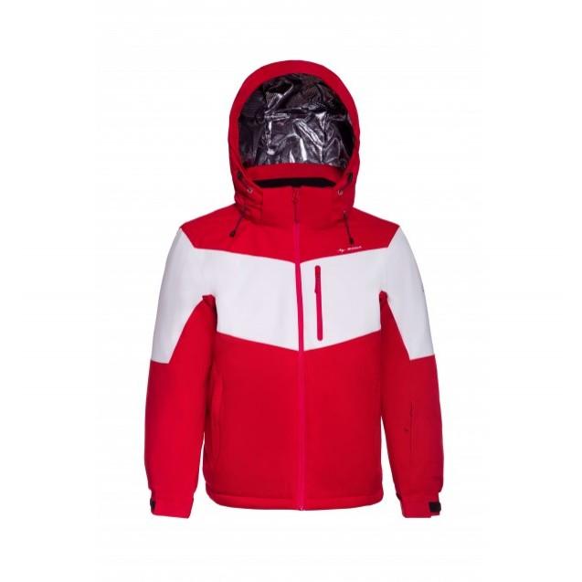 Куртка 1982-11 (фото)