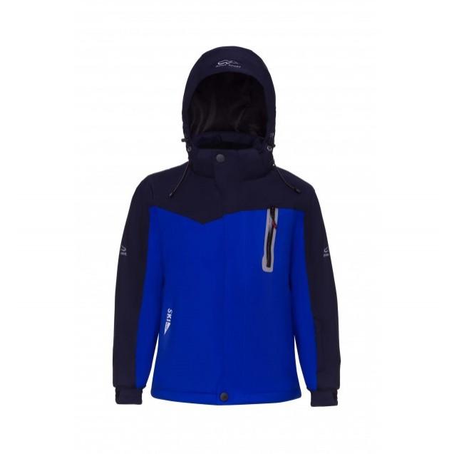 Куртка 1984-11 (фото)
