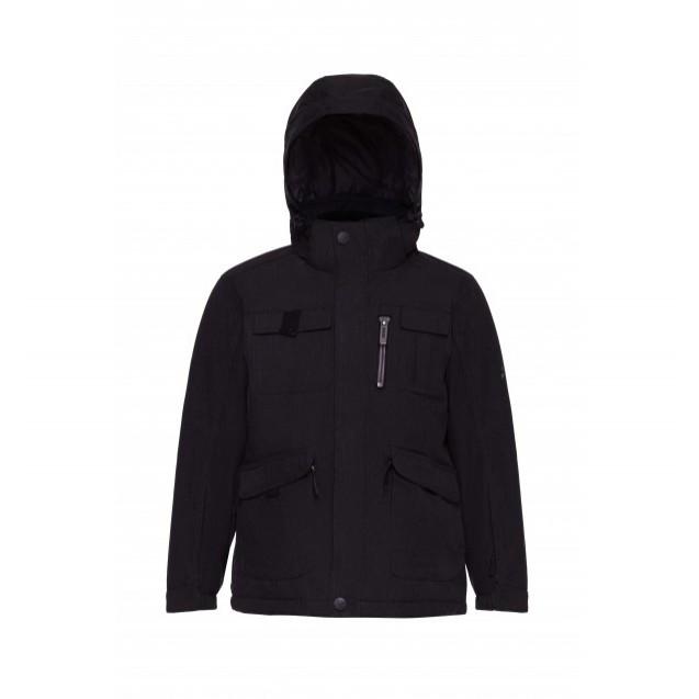 Куртка 1986-11 (фото)