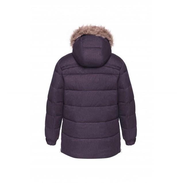 Куртка 1988-11 (фото)
