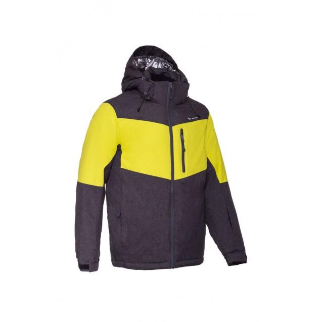 Куртка 7288B (фото)