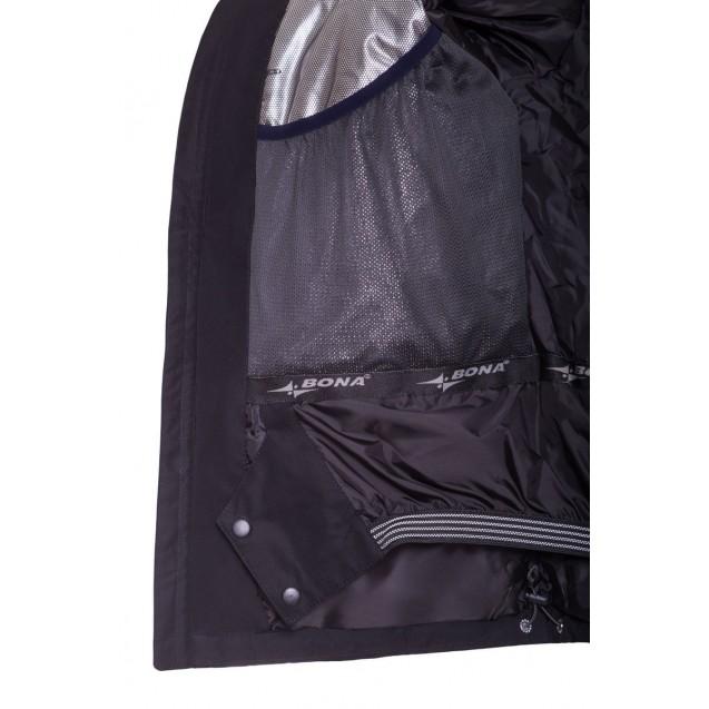 Куртка 7288C (фото)
