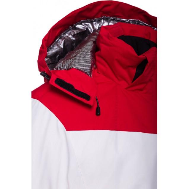 Куртка 7288K (фото)