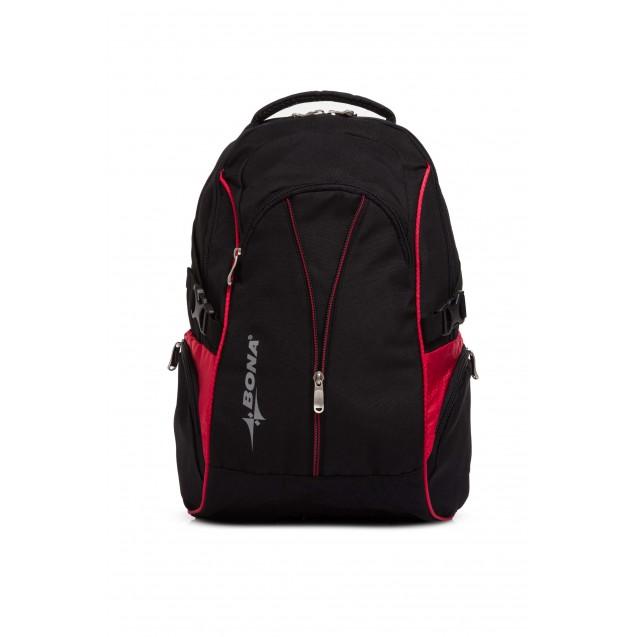 Рюкзак 2500С (фото)