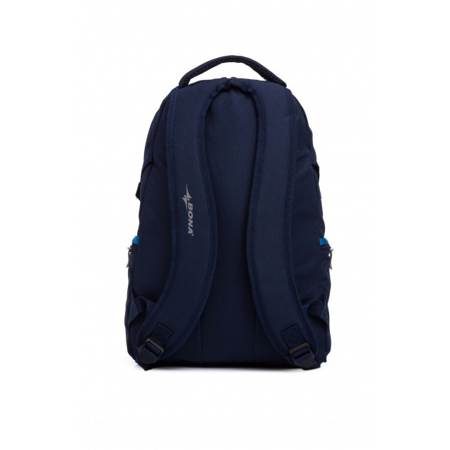Рюкзак 2500H (фото)