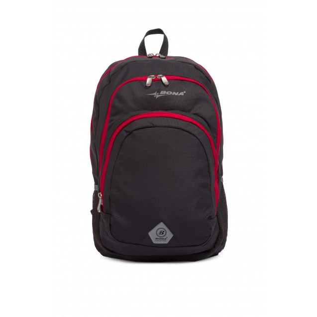 Рюкзак 2501B (фото)