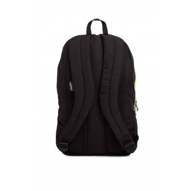 Рюкзак 2501С (фото)