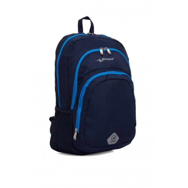 Рюкзак 2501H (фото)