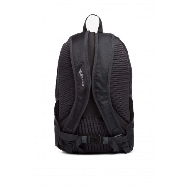 Рюкзак 2502B (фото)