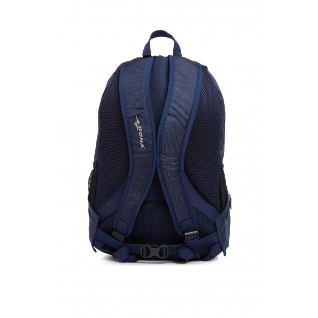 Рюкзак 2502H (фото)