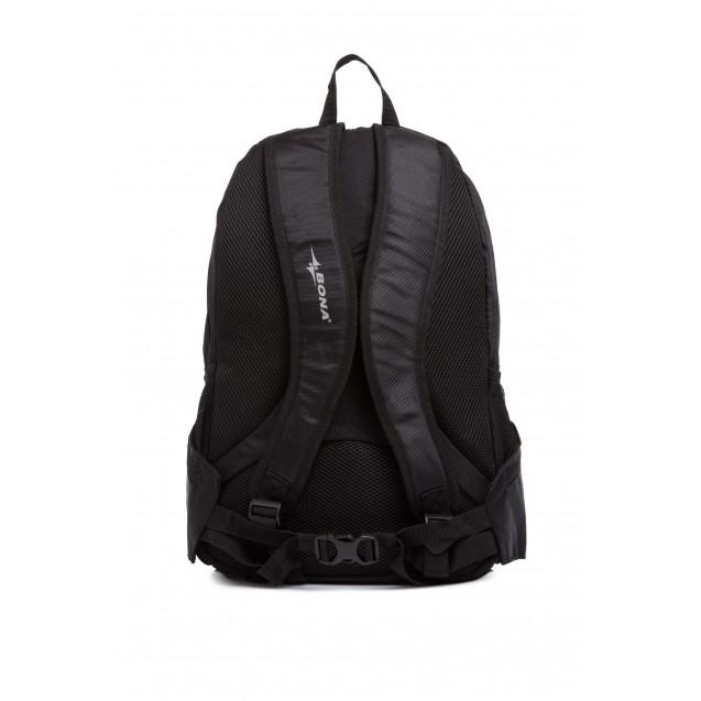 Рюкзак 2502C (фото)