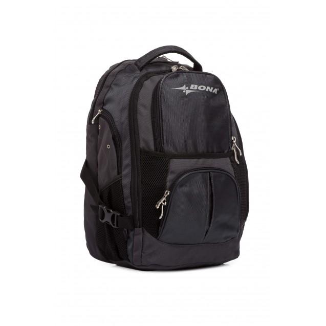 Рюкзак 2503B (фото)