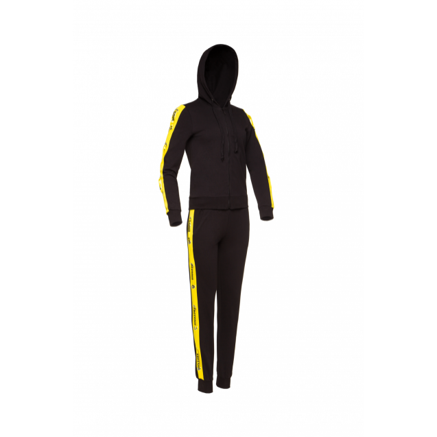 Спортивный костюм 1056-2 (фото)
