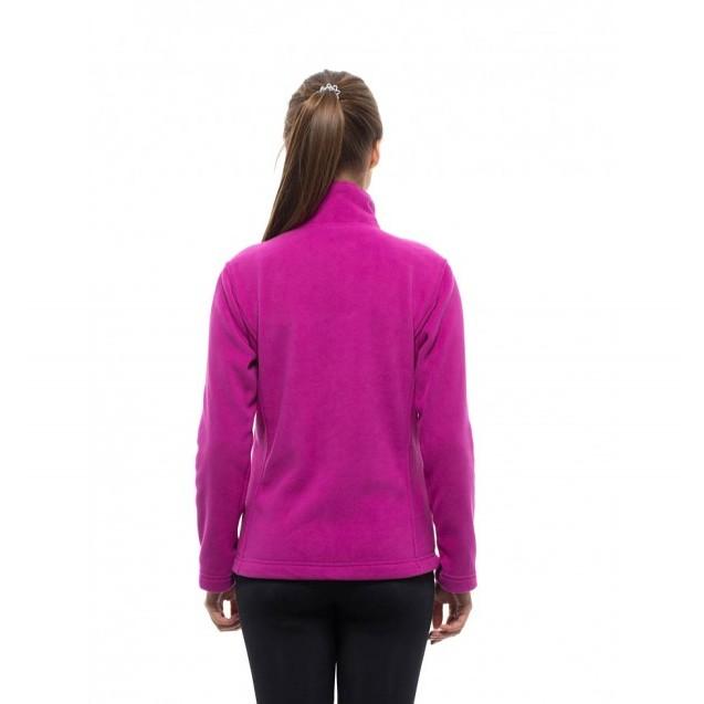 Куртка 172072-2 (фото)