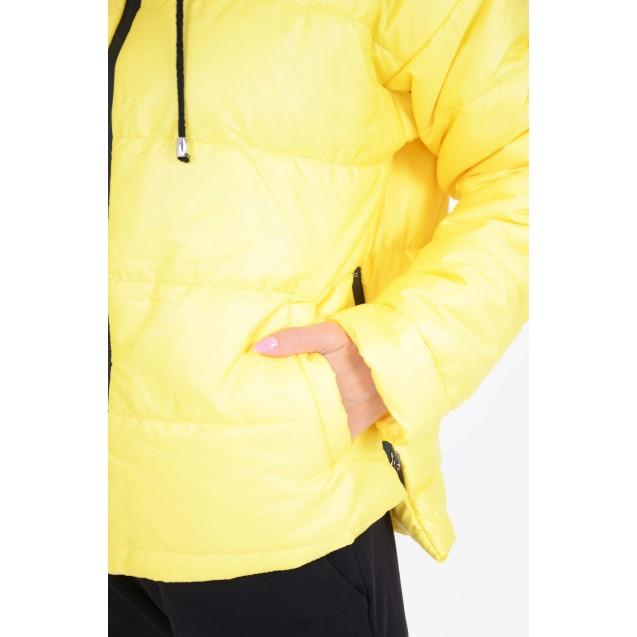 Куртка 4116-2 (фото)