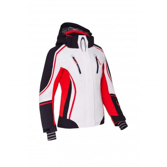 Куртка 6258-2 (фото)