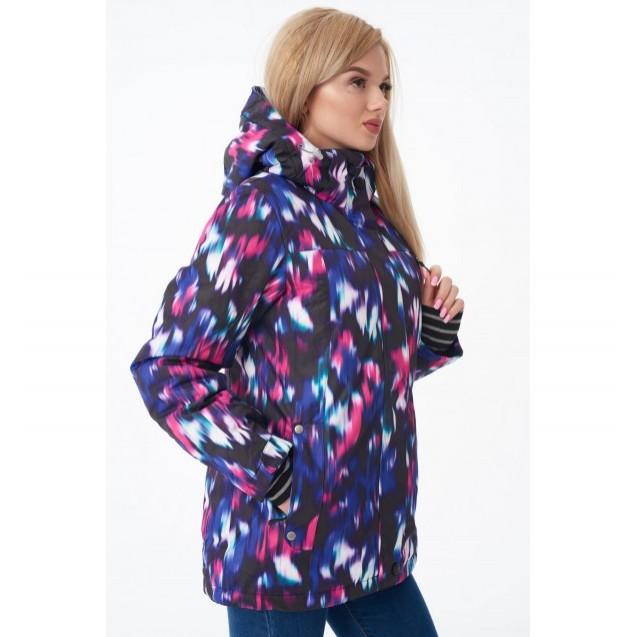 Куртка 803-2 (фото)
