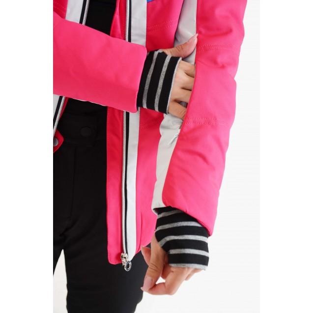 Куртка 8151-2 (фото)