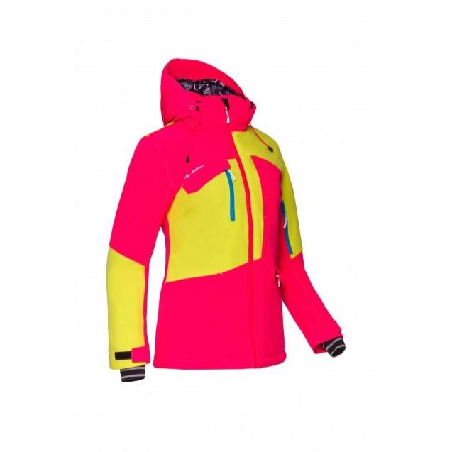 Куртка 8162-2 (фото)