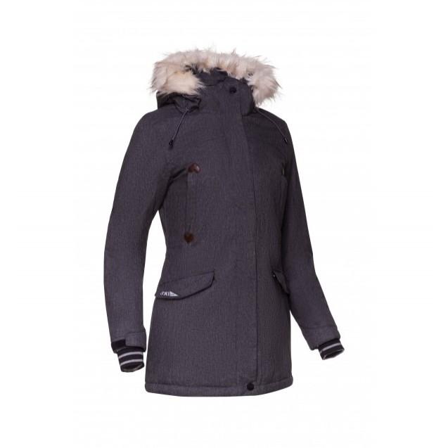 Куртка 8268-2 (фото)