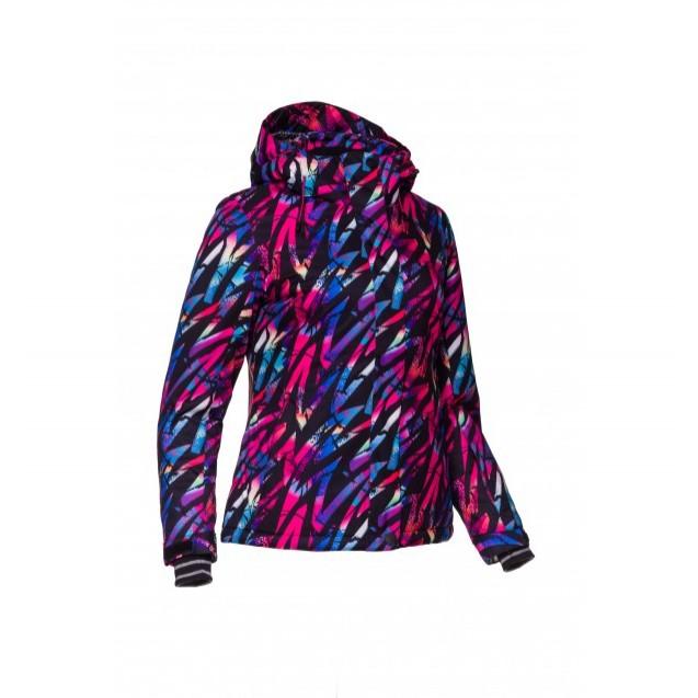 Куртка 8366-2 (фото)