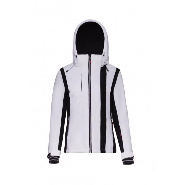 Куртка 862-2 (фото)