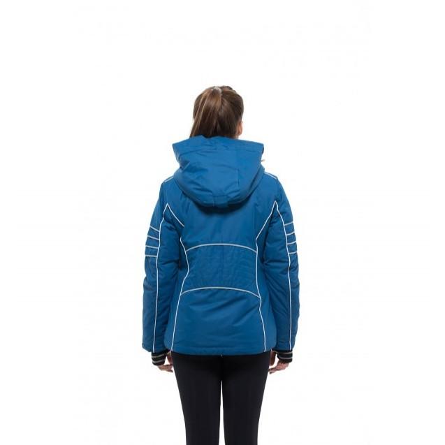 Куртка 9946-2 (фото)