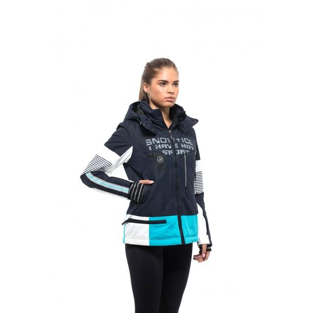 Куртка 9949-2 (фото)