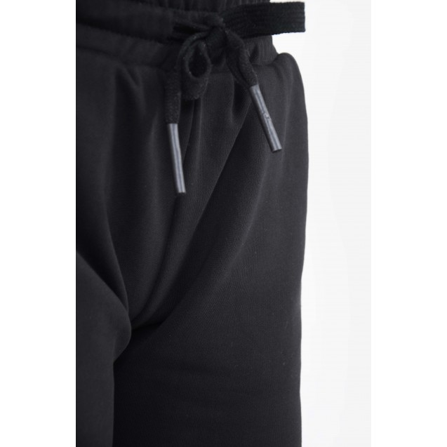 Спортивные штаны 503-2 (фото)