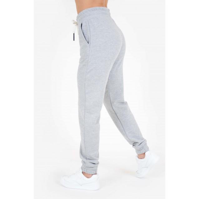 Спортивные штаны 5133-2 (фото)